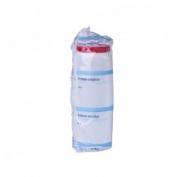 Alvita envase recogida orina 24 h aseptico (2 l)