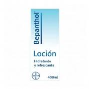 Bepanthol locion (400 ml)