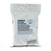 Comodynes essence hyalurionic pre-treatment flow (20 toallitas)