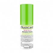 Fluocaril spray oral (15 ml)