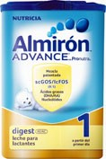 Almiron advance digest 1 (800 g)